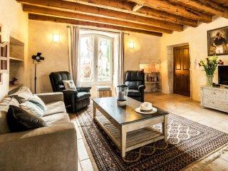 Lavande flat - Saint Remy de Provence