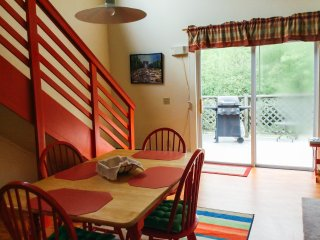Summertime Cottages Bar Harbor: Your Home in Bar Harbor