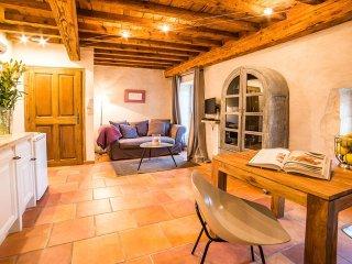 Romarin flat - Saint Remy de Provence