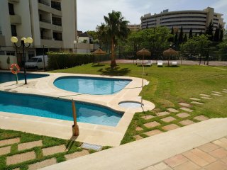 Vilamoura - Apartment with one bedroom near Vilamoura Beach