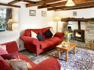 ***** Cottage