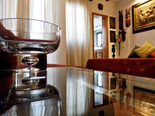 Habitación en casa Menorquina
