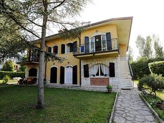 Casa Belle Arti