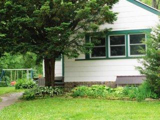 Beautiful Lake House on 2&1/2 acres!