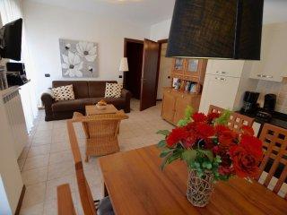 Apartment Camelia 24