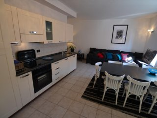 Apartment Camelia 3B