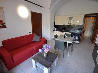 Apartment Cipresso 4