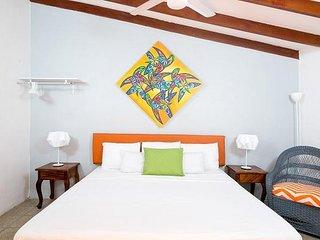 Tico Tico Villas, flexible stay studio apartments #5