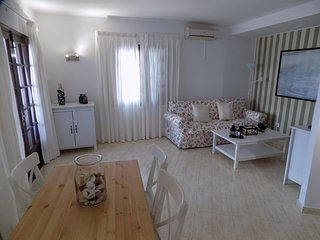 Casa Villaalva, Apartment in perfect location in Puerto del Carmen,