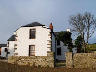 Panteurig Farmhouse (539)