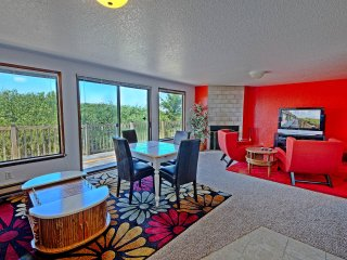 Treasured Cove Condo