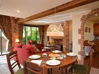 ABLCO Cottage in Evesham