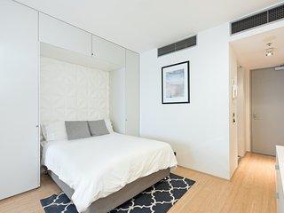 Darlinghurst Sydney Studio  TT302