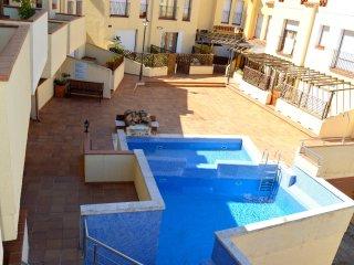 Las Magdalenas Holiday Houses 4