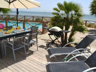 Arenales del Mar Menor - 9308