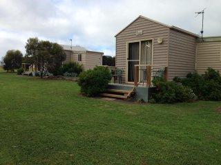 Kangaroo Island Cabins 1