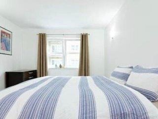 1 Excel London, Apartment Lifestyle