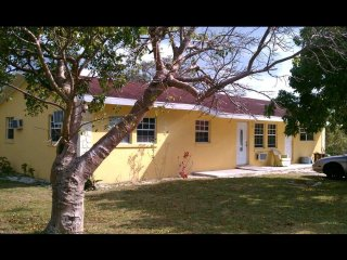 Grand Bahama vacation Home
