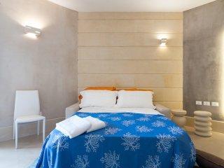 Bianco Mare Otranto Room 7