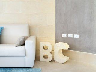 Bianco Mare Otranto Room 11