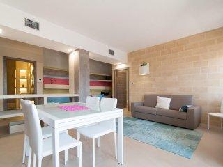 Bianco Mare Otranto Room 4