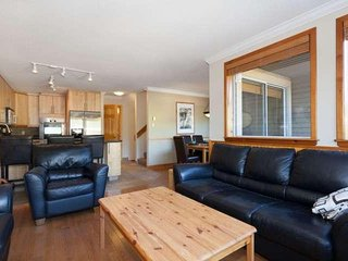 Whistler Creek Ridge Unit 20