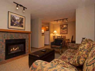 Glacier Reach Townhome Unit 40