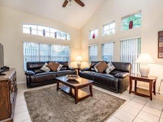 Crystal Cove Resort-8514CECCLI
