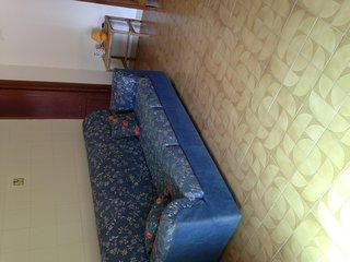 Appartamento zona pedonale