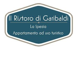 Il Ristoro di Garibaldi