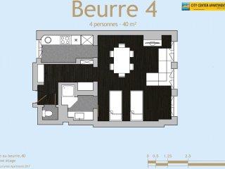 GP4 Grand-Place 4