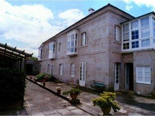 Room in Boboras - 104479