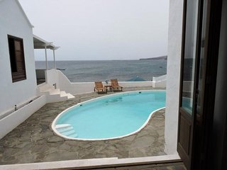Villa in Playa Quemada - 103279