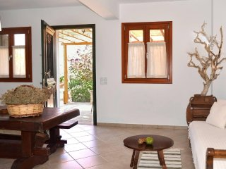 Nataly's beautiful Villas - Villa 2