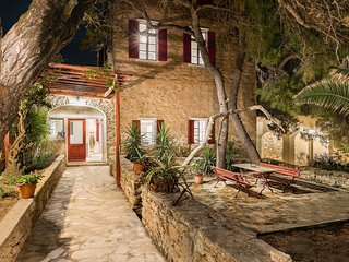 Villa Gaia - Mykonianvilla Group