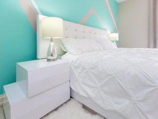 Norbrook Luxury 2 Bedroom