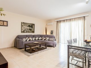 New listing! Cozy Apartment in Glyfada