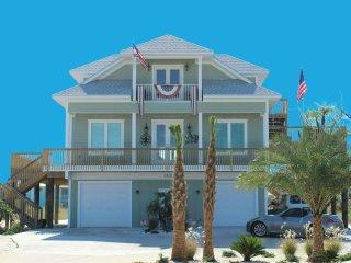 Seas Life Welcomes you to Paradise - Executive Level Beach House