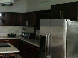 Apartamentos Vistalmar - Punta Leona