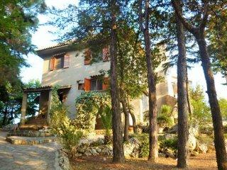 Villa Sfings