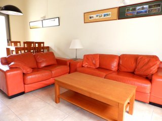 Duplex los Patios de 3 habitaciones en El Medano