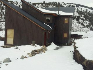 Cabana en San Martin de los Andes