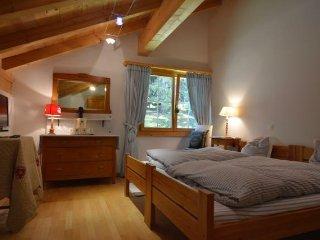Ferienwohnung - Apartment Forestview