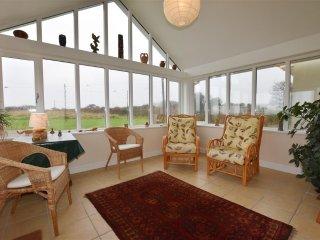 Bryngarw Guest Wing (2206)