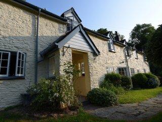 SKN17 Cottage in Colebatch