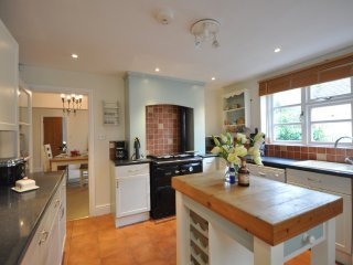 49176 Cottage in Tewkesbury