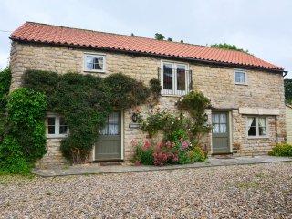 42434 Cottage in Kirkbymoorsid