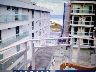 Apartamento Praia do Forte Cabo Frio- RJ