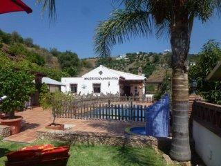 Villa Daniel