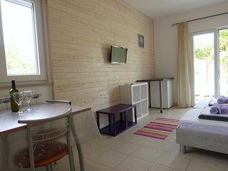 Paklenica Sport Apartments #10